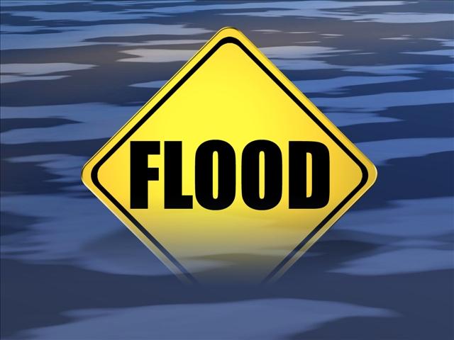 Flood Info – City of North Wildwood, New Jersey