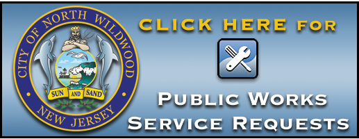 Public-Works-Service-Requests