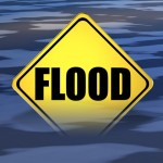 flood-sign1